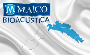 Concessionario Maico Genova La Spezia Massa Carrara