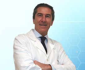 Andrea Costa audioprotesista