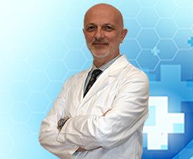 Giampaolo Delucchi audioprotesista