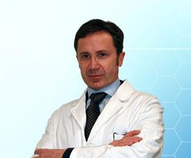 Marco Somaini audioprotesista