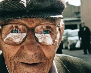 Nonno Ascoltami 2017