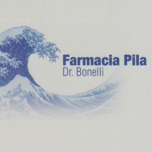 Farmacia Pila