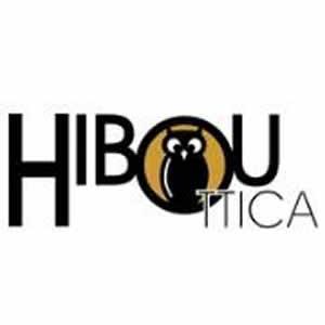 OTTICA HIBOU