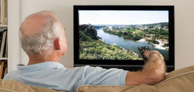 NON SENTO LA TV: DEVO FARE UN ESAME AUDIOMETRICO? Alle prime avvisaglie di calo dell'udito dovuto all'età è consigliato rivolgersi ad uno specialista per un esame audiometrico.