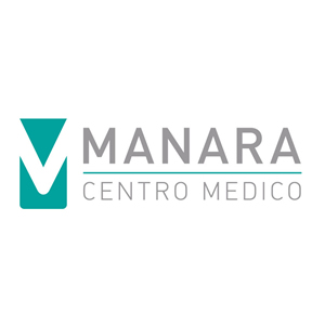 Studio Radiologico Manara - via Custo Giovanni Battista, 11/R, 16100 Genova