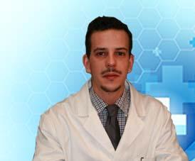 Bryan Brughera - audioprotesista Rapallo Chiavari