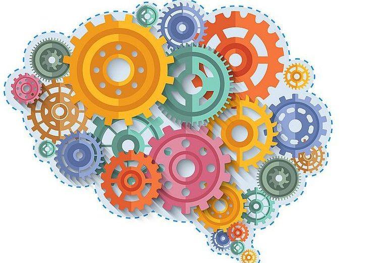 Calo dell'udito e demenza, un circolo vizioso
