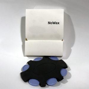 NoWax confezione