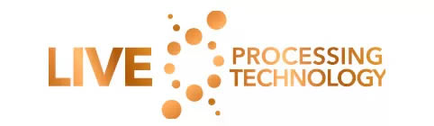 Live Processing Technology